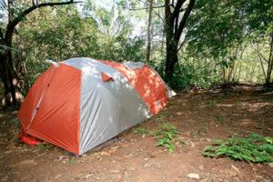 tent-big
